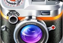 KitCamera