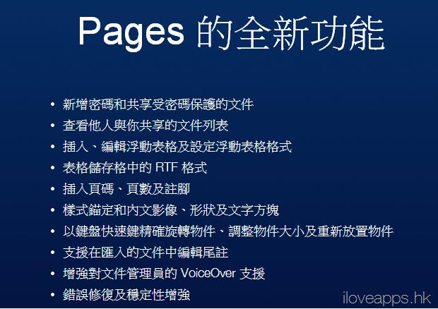 icloud_iwork_pages