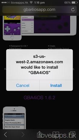 20140220_051635000_iOS