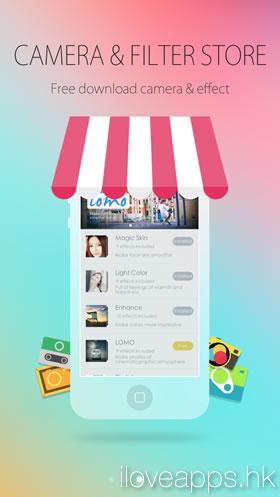 20140225 042336000 iOS