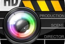 Movie360