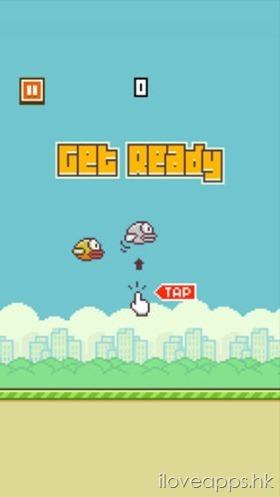 flappy-bird-a