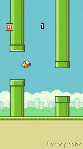 flappy-bird-b