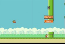 flappy_bird_html5