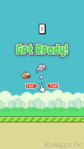 flappybird_sc1