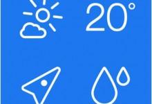 weathercube-new