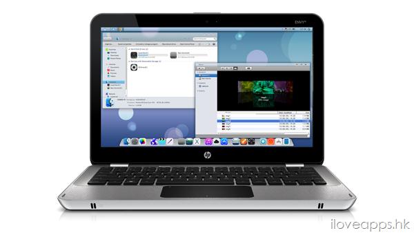 iOS-7-theme-header