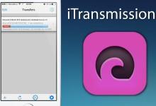 iTransmission_4