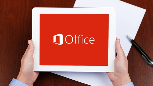 office-for-ipad.jpg