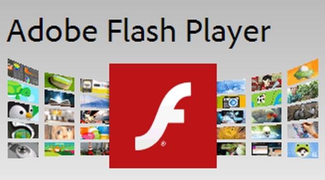 adobe-flash-player1