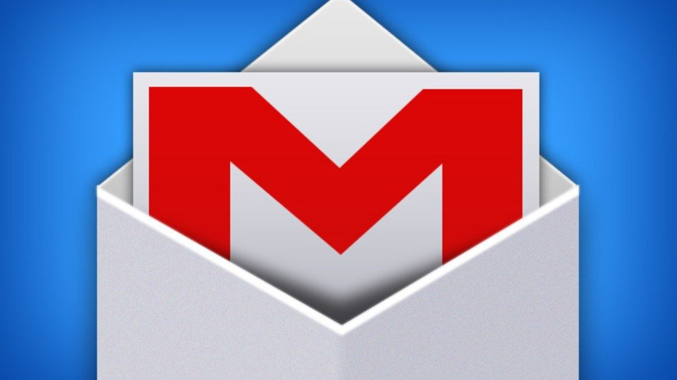 gmail_logo_big
