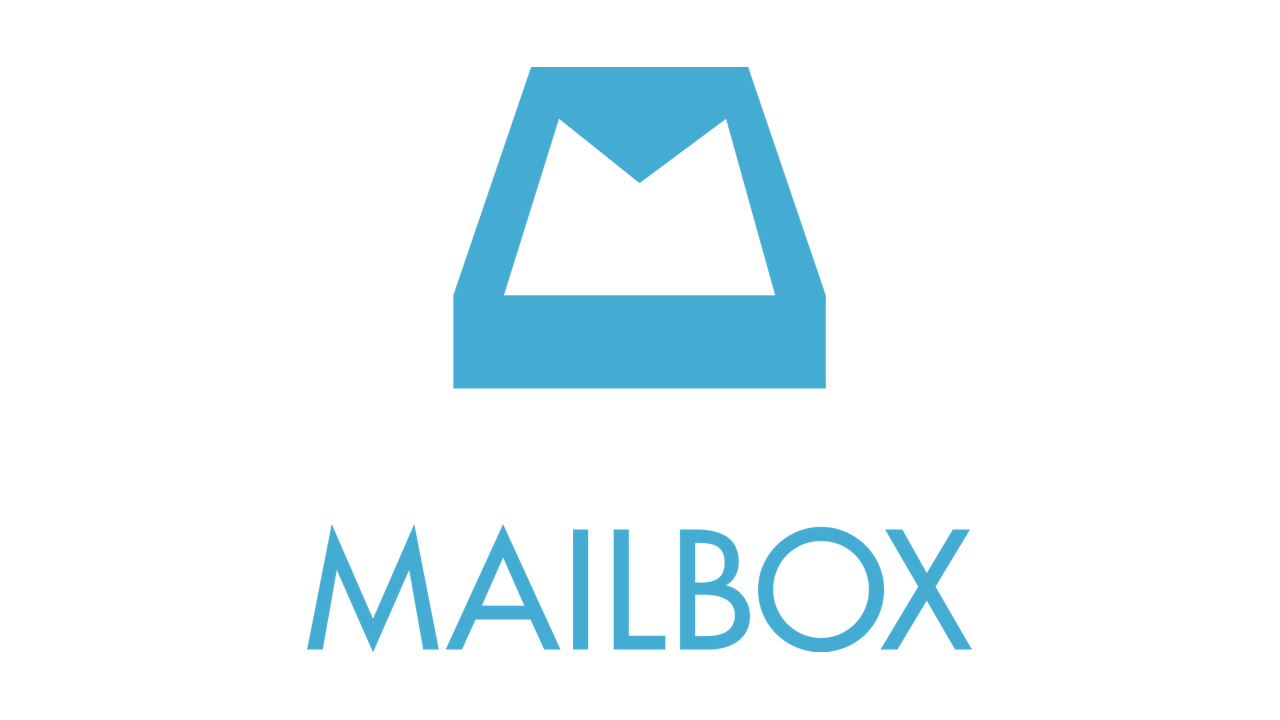 mailbox-p1