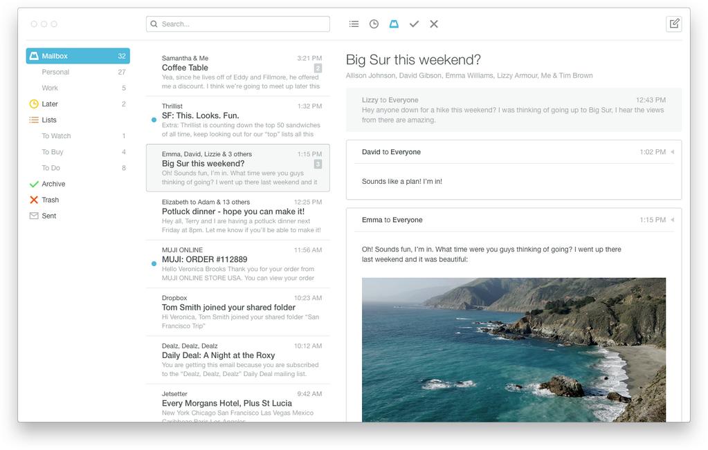 mailbox_mac