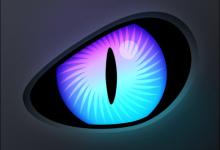 AppZilla4