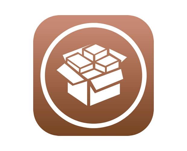 iOS-7-Cydia-Icon