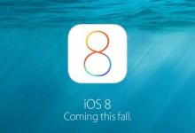 ios_8_fall_roundup
