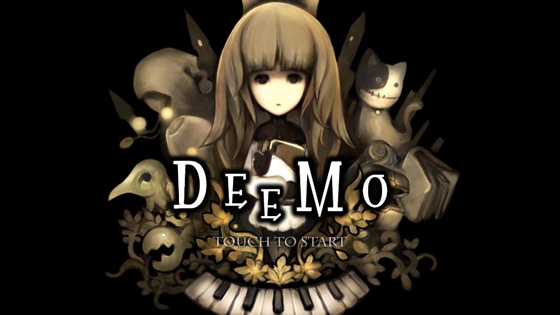 Deemo_sc