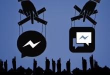 Facebook_Messenger2