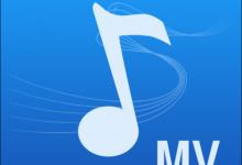 MVPlayer