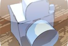 PaperCamera
