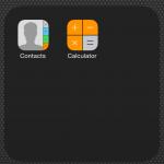 Springtomize-3-Dark-Background-Folders