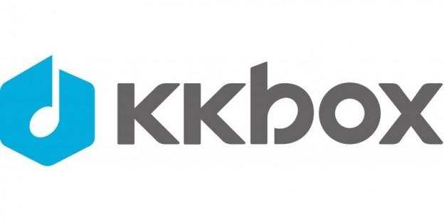 kkbox_logo