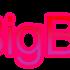 ripbigboss_logo