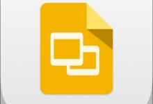 Google_Slides