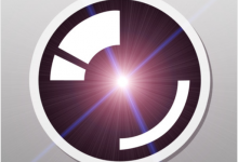 LightCamera