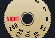 NightCam