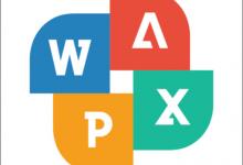 OfficeWrx