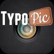 TypoPic