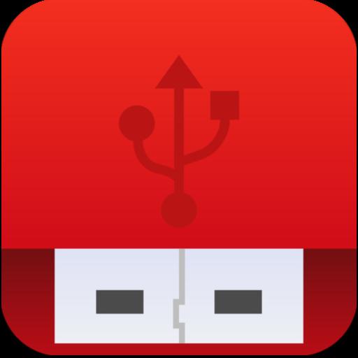 USBDisk