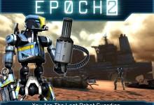 epoch2_sc