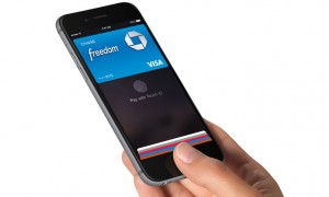 iPhone-6-Apple-Pay