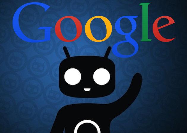 Google-ha-intentado-comprar-Cyanogen