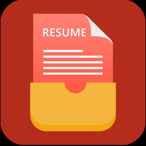 有備無患,求職履歷表生成器:Resume Maker! - Qooah