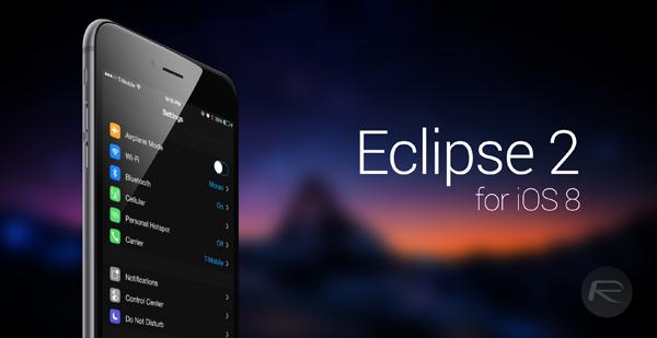 Eclipse-2-main