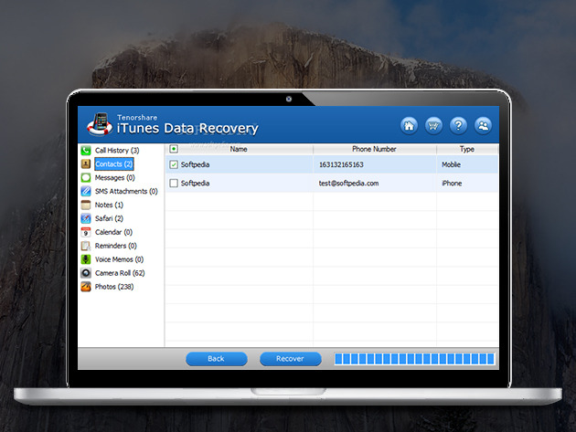 MF-iTunesRecovery_1014