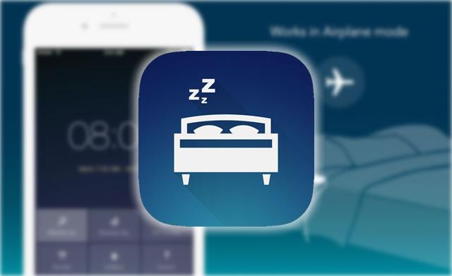 sleepbetter-sc2