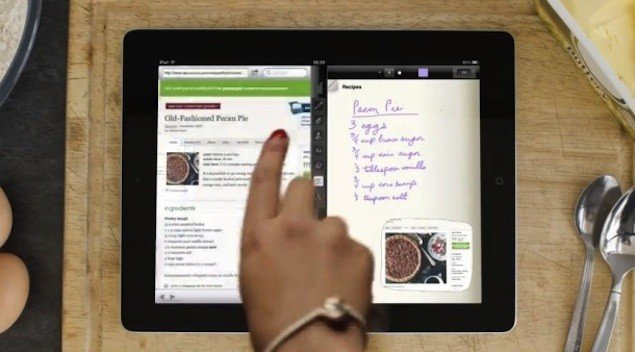 multi-tasking-ipad