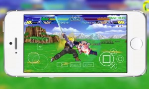 ppsspp-sc