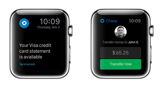 applewatchconcepts-chase