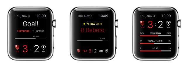applewatchconcepts-live-score