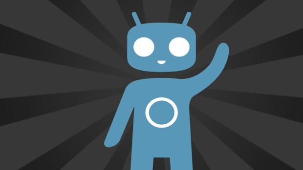 CyanogenMod_Hero_Wide