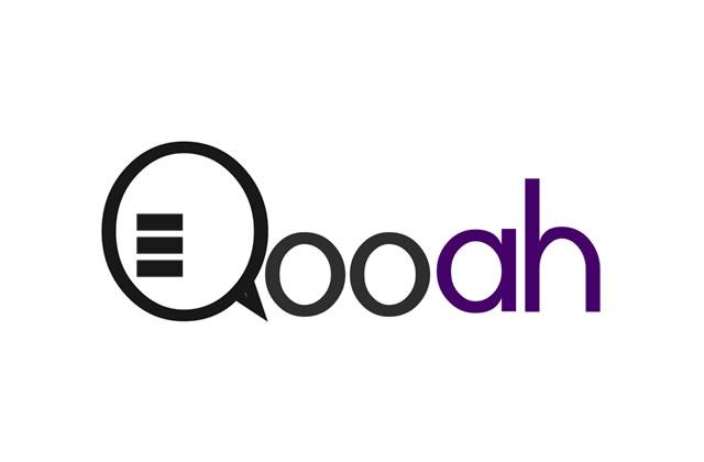 Qooah_logo_620x420