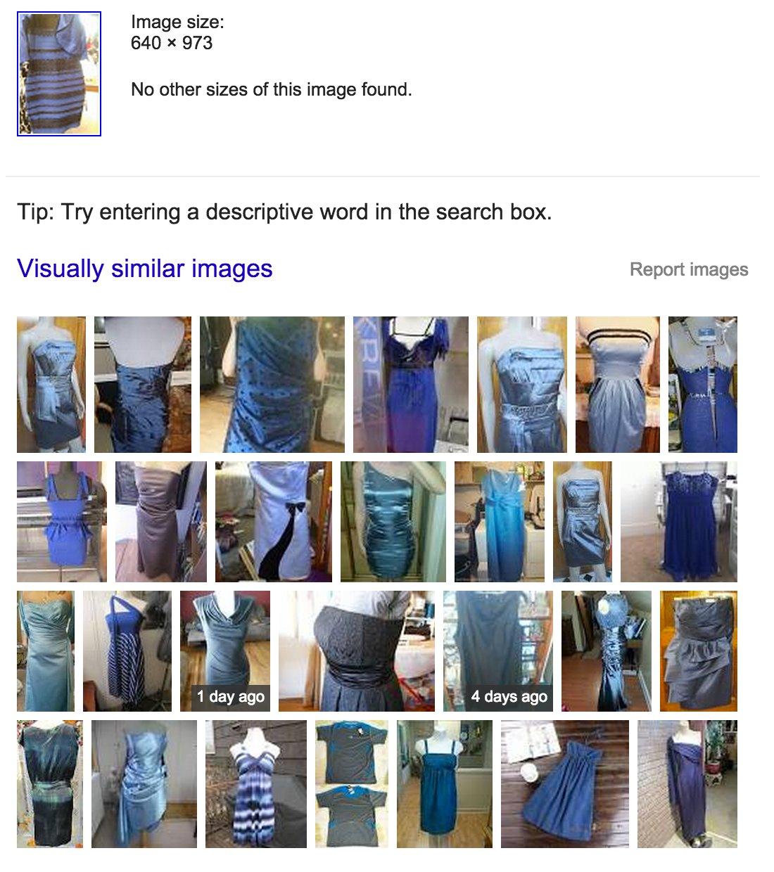 dress_google_image