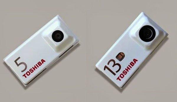 toshiba-project-ara-camera-0
