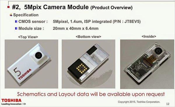 toshiba-project-ara-camera-1