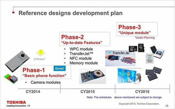 toshiba-project-ara-camera-3